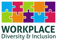 Taking positive action to improve Diversity and Inclusion
