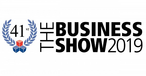 The Business Show Post Show Review
