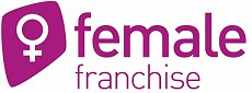 Female Franchise logo