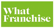 What Franchise logo